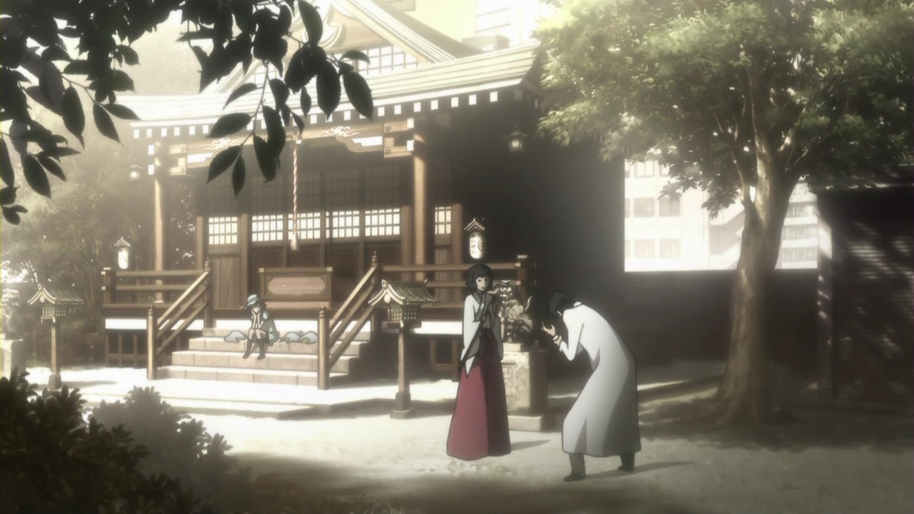 [Epic-Raws] Steins Gate - 02 (TVS 1280x720 x264 AAC).mp4_000416924