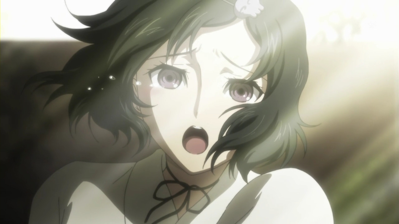 [Epic-Raws] Steins Gate - 02 (TVS 1280x720 x264 AAC).mp4_000442323