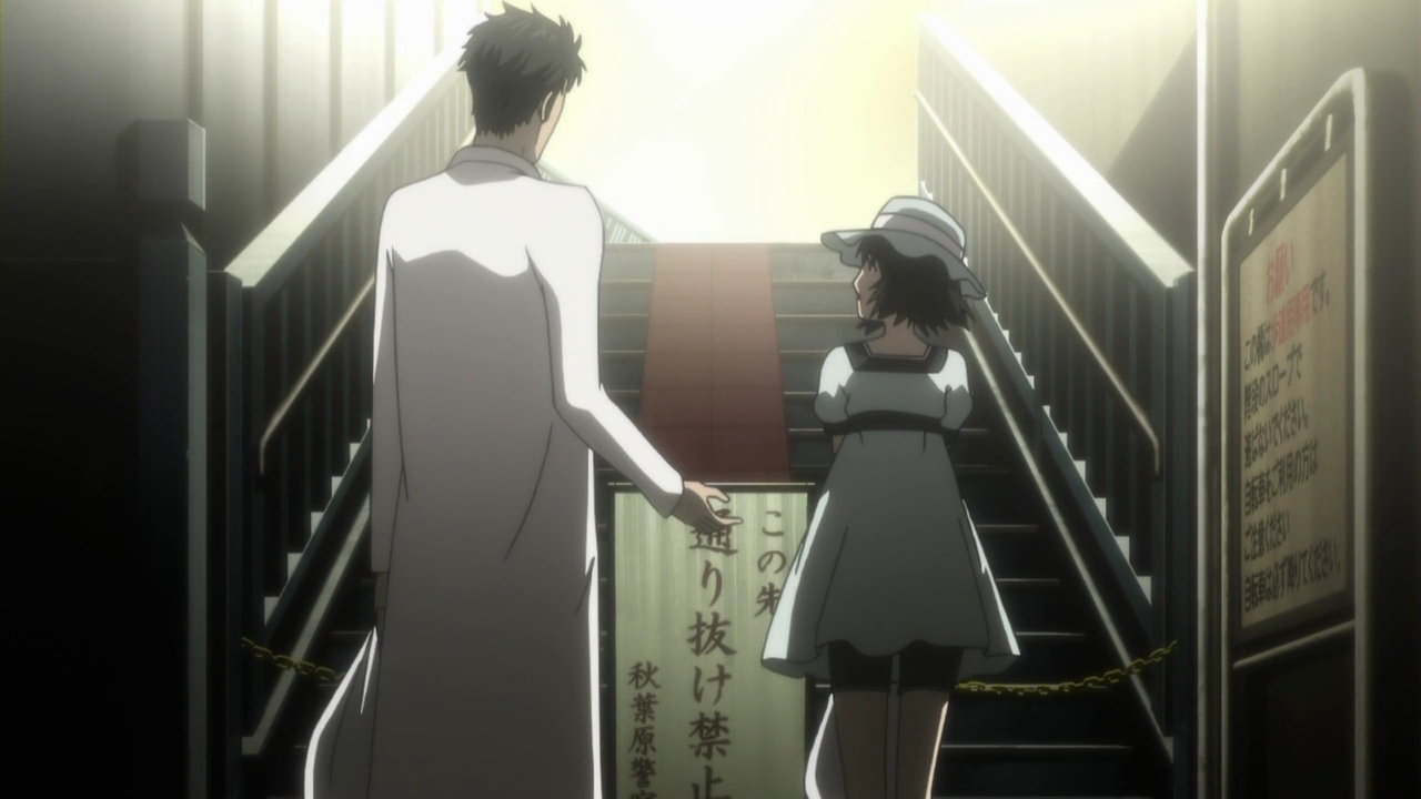 [Epic-Raws] Steins Gate - 02 (TVS 1280x720 x264 AAC).mp4_000503468