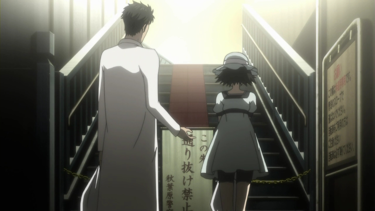 [Epic-Raws] Steins Gate - 02 (TVS 1280x720 x264 AAC).mp4_000502258