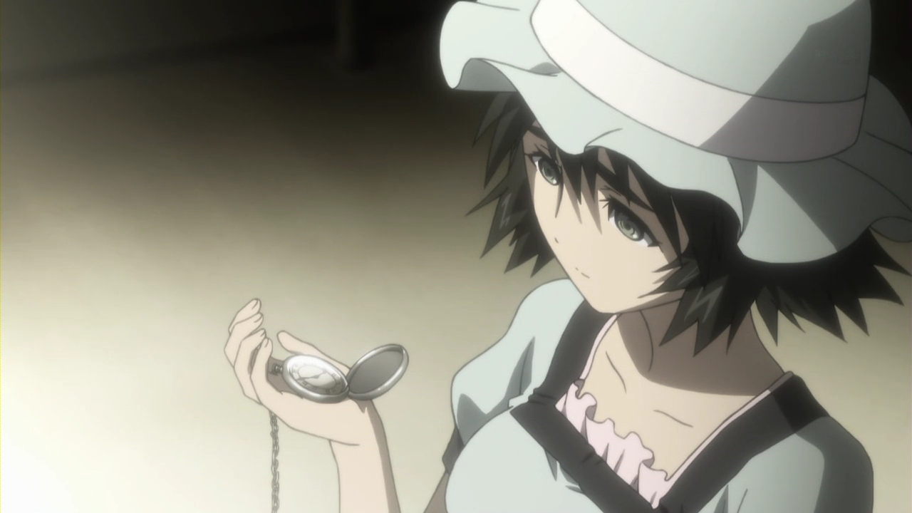 [Epic-Raws] Steins Gate - 02 (TVS 1280x720 x264 AAC).mp4_000494960
