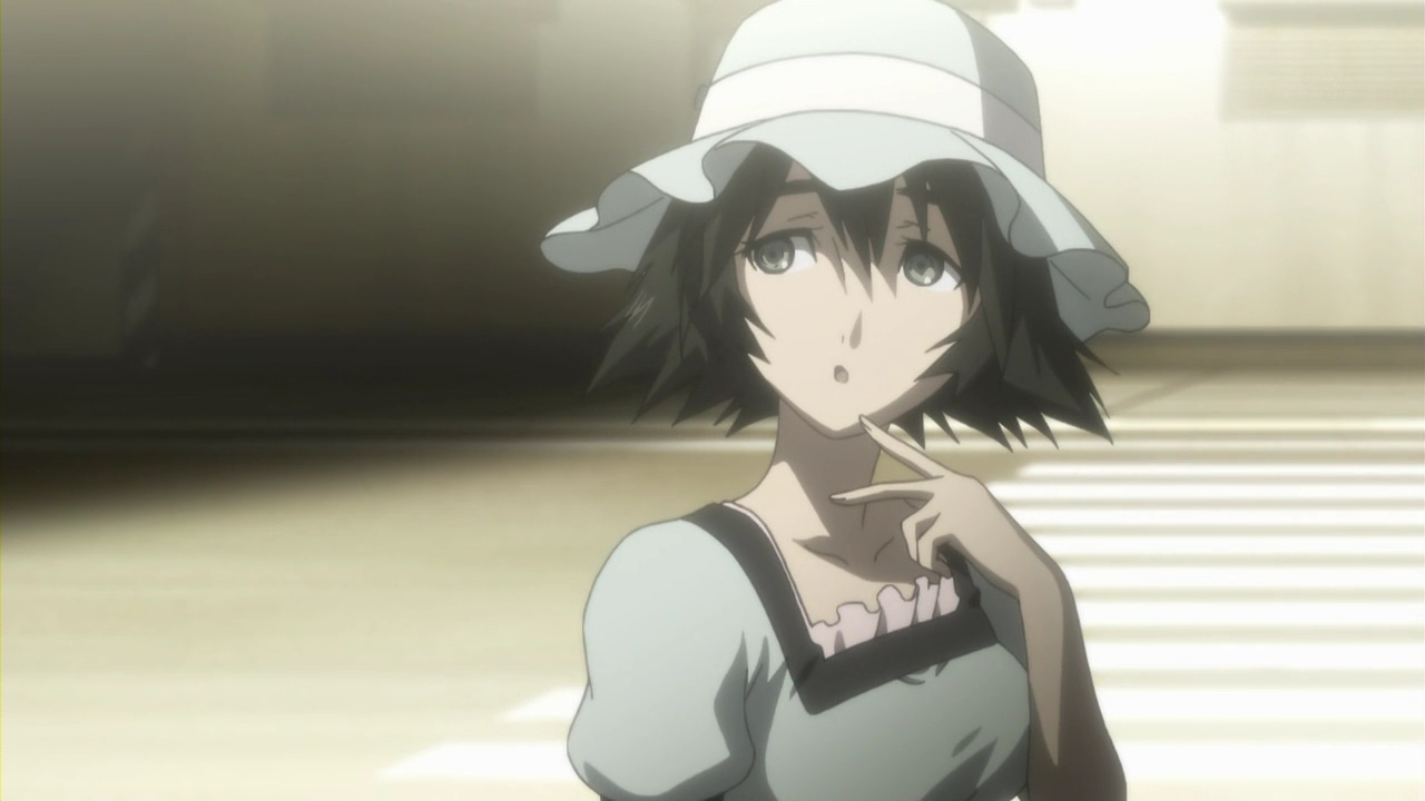 [Epic-Raws] Steins Gate - 02 (TVS 1280x720 x264 AAC).mp4_000530996