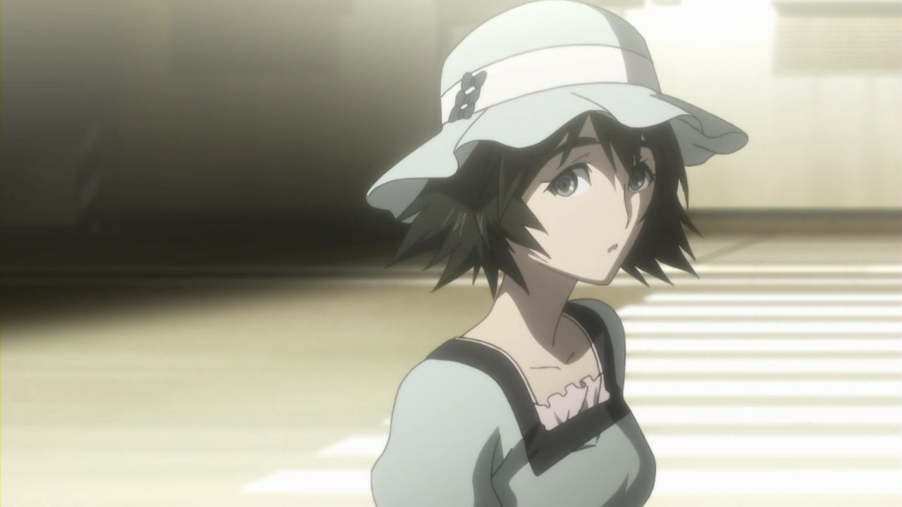 [Epic-Raws] Steins Gate - 02 (TVS 1280x720 x264 AAC).mp4_000520109
