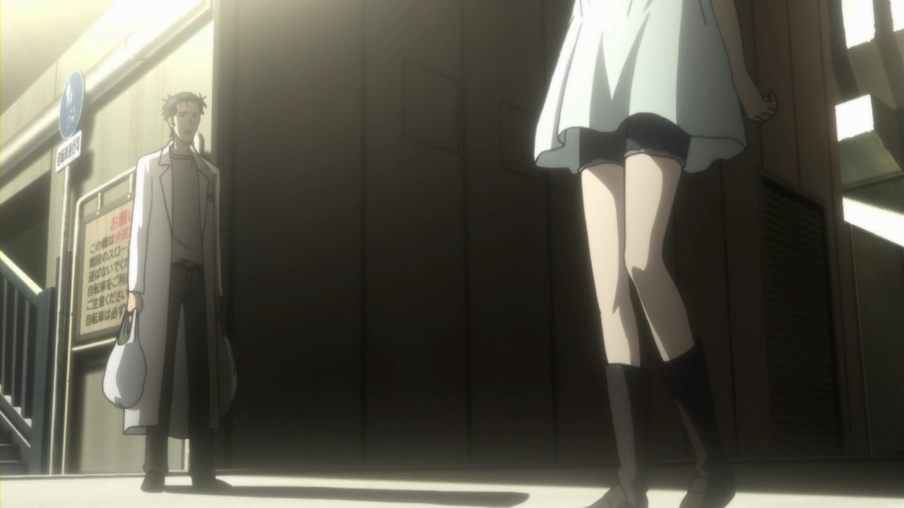 [Epic-Raws] Steins Gate - 02 (TVS 1280x720 x264 AAC).mp4_000523738