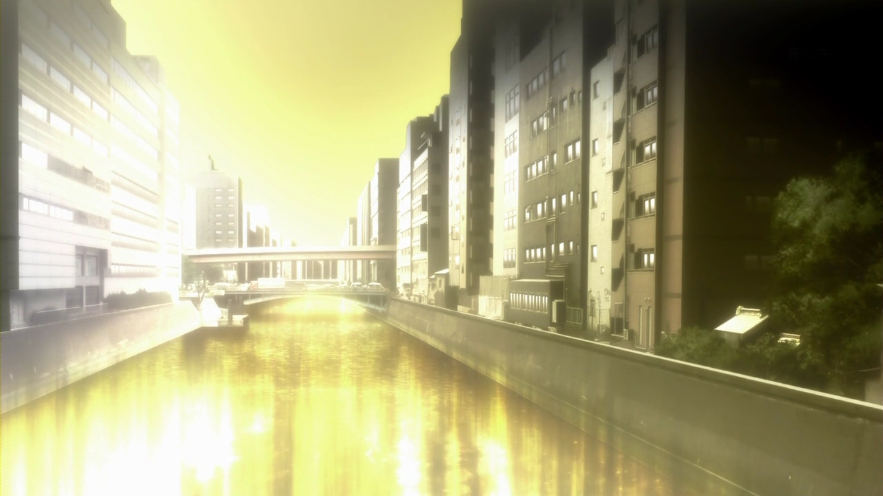 [Epic-Raws] Steins Gate - 02 (TVS 1280x720 x264 AAC).mp4_000518441