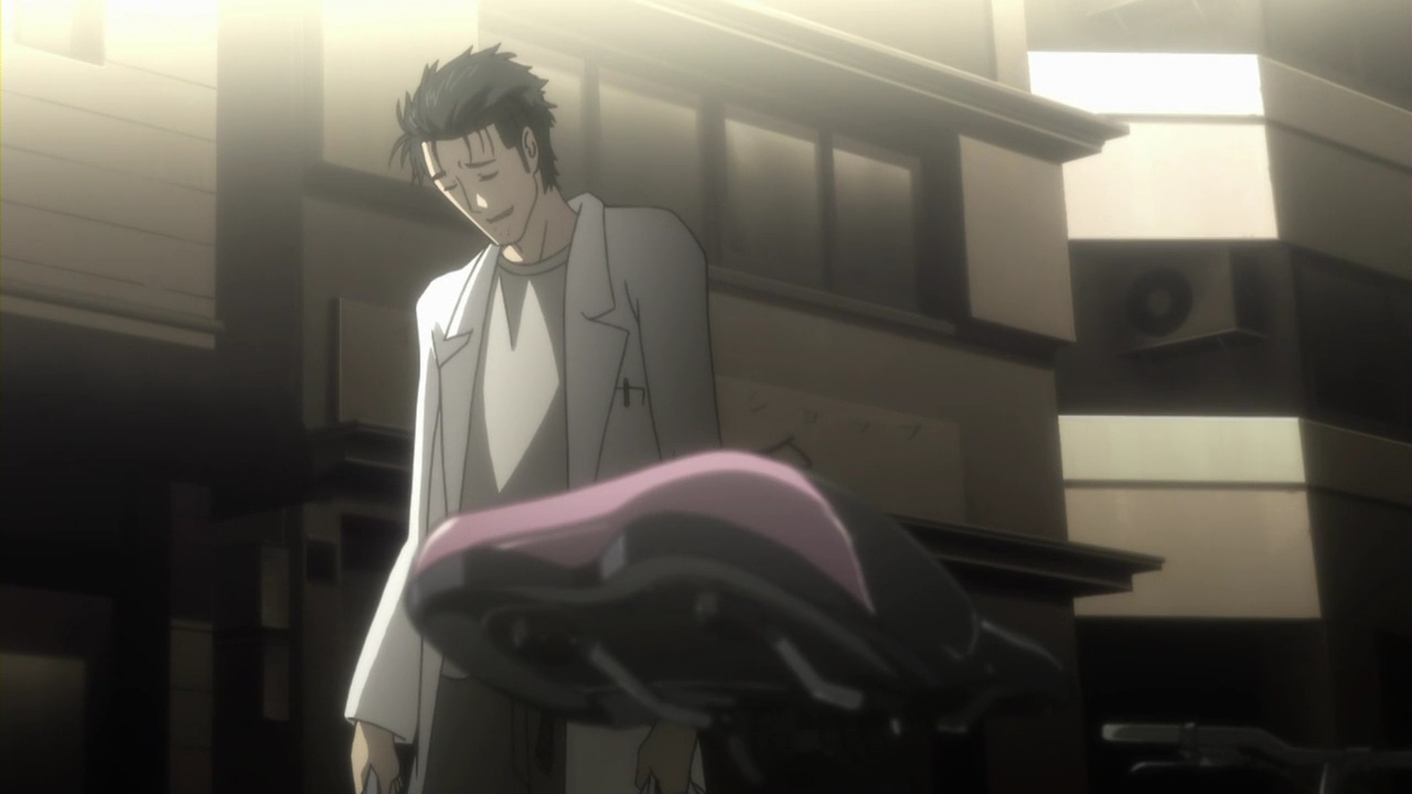 [Epic-Raws] Steins Gate - 02 (TVS 1280x720 x264 AAC).mp4_000563778