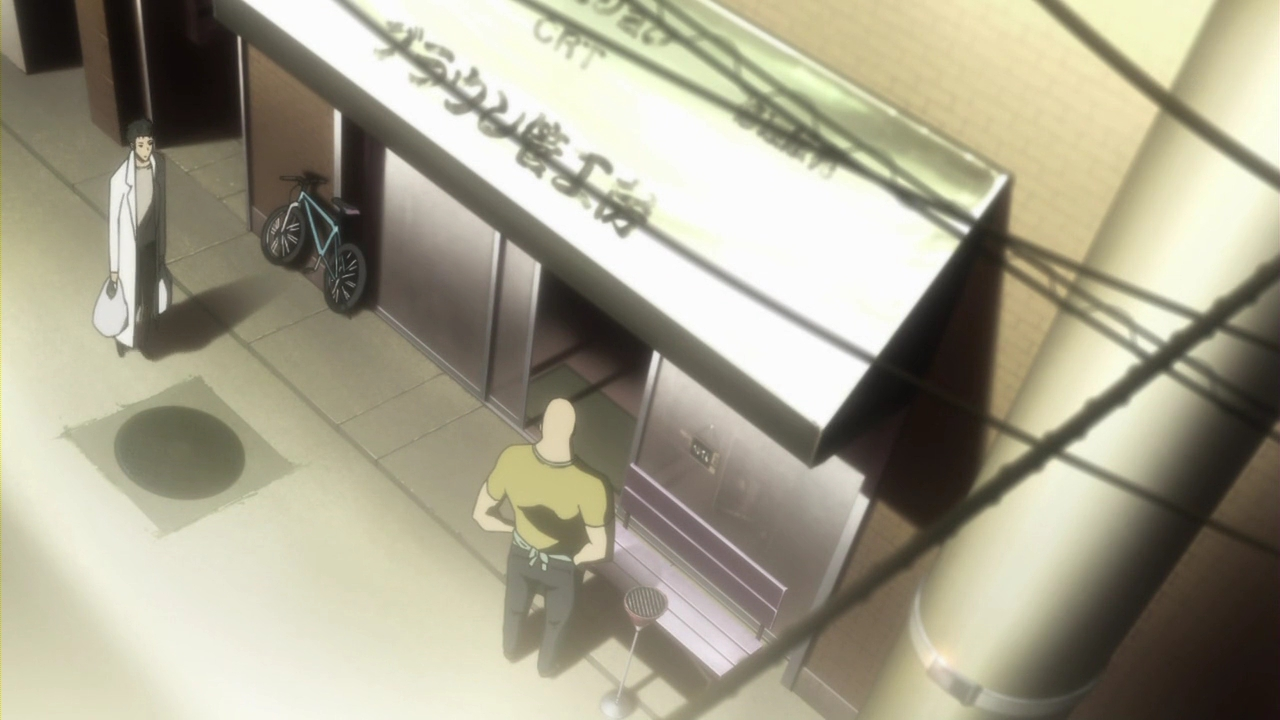 [Epic-Raws] Steins Gate - 02 (TVS 1280x720 x264 AAC).mp4_000557981