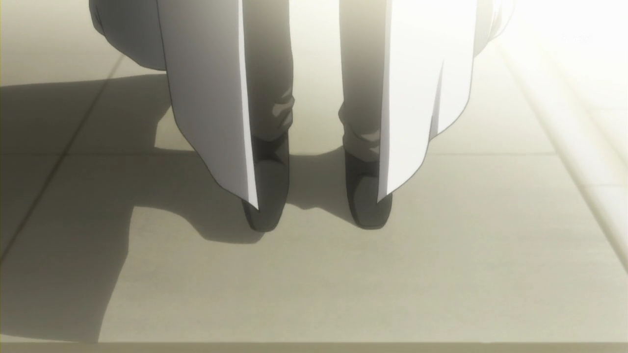 [Epic-Raws] Steins Gate - 02 (TVS 1280x720 x264 AAC).mp4_000543884