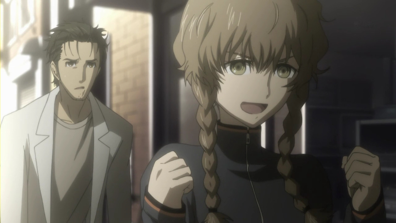 [Epic-Raws] Steins Gate - 02 (TVS 1280x720 x264 AAC).mp4_000589930