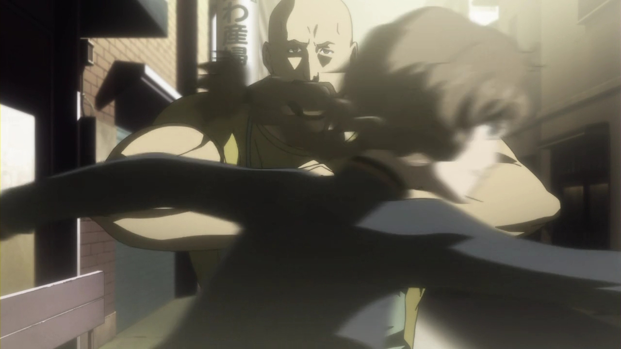 [Epic-Raws] Steins Gate - 02 (TVS 1280x720 x264 AAC).mp4_000569701