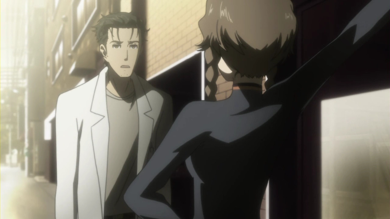[Epic-Raws] Steins Gate - 02 (TVS 1280x720 x264 AAC).mp4_000575164