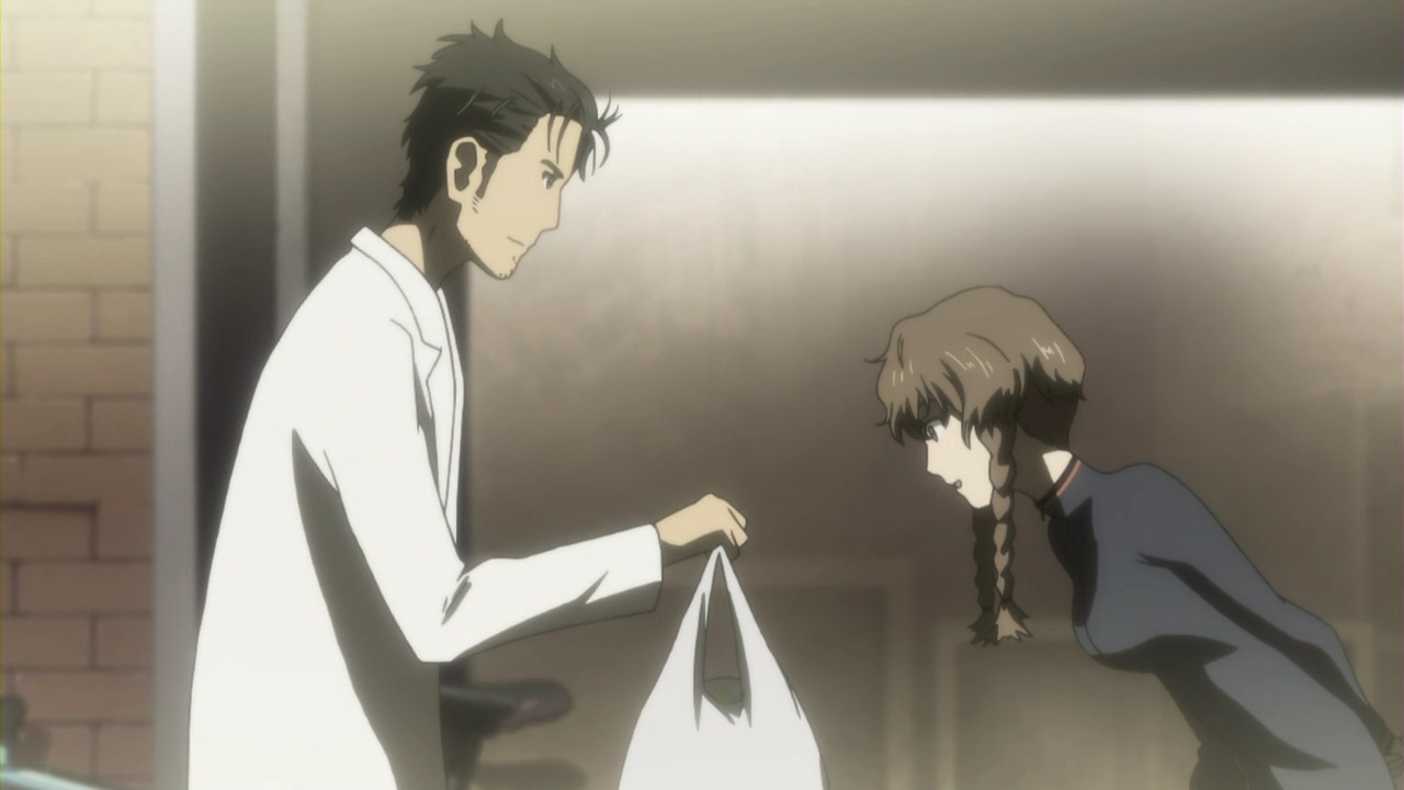[Epic-Raws] Steins Gate - 02 (TVS 1280x720 x264 AAC).mp4_000611409