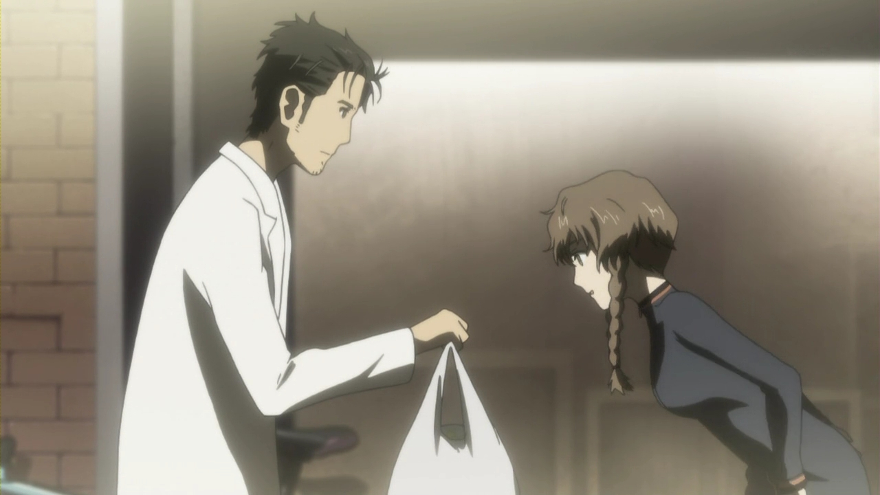 [Epic-Raws] Steins Gate - 02 (TVS 1280x720 x264 AAC).mp4_000616330