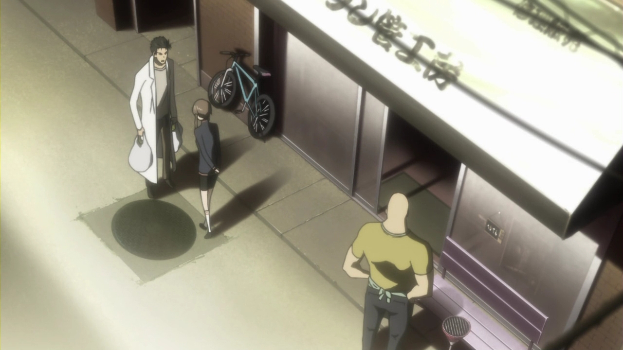 [Epic-Raws] Steins Gate - 02 (TVS 1280x720 x264 AAC).mp4_000599647