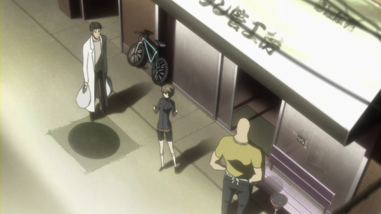 [Epic-Raws] Steins Gate - 02 (TVS 1280x720 x264 AAC).mp4_000593224