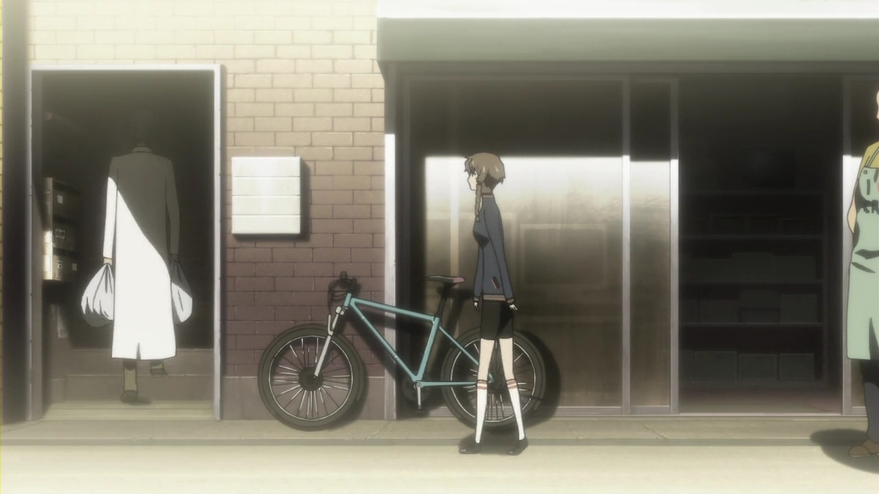 [Epic-Raws] Steins Gate - 02 (TVS 1280x720 x264 AAC).mp4_000640647