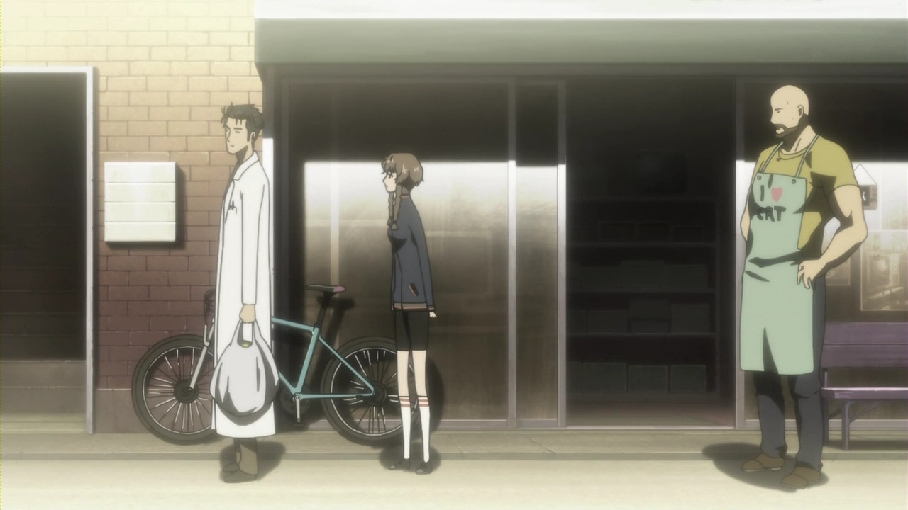 [Epic-Raws] Steins Gate - 02 (TVS 1280x720 x264 AAC).mp4_000637351