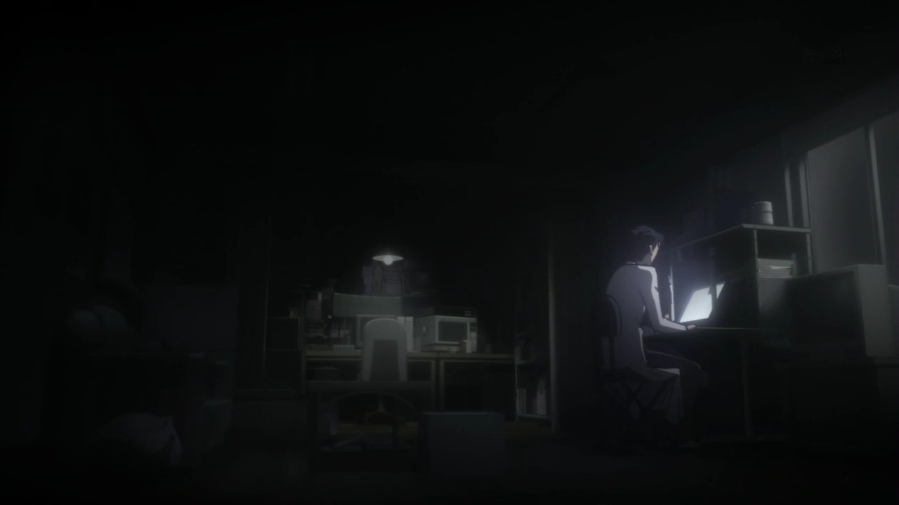 [Epic-Raws] Steins Gate - 02 (TVS 1280x720 x264 AAC).mp4_000657998
