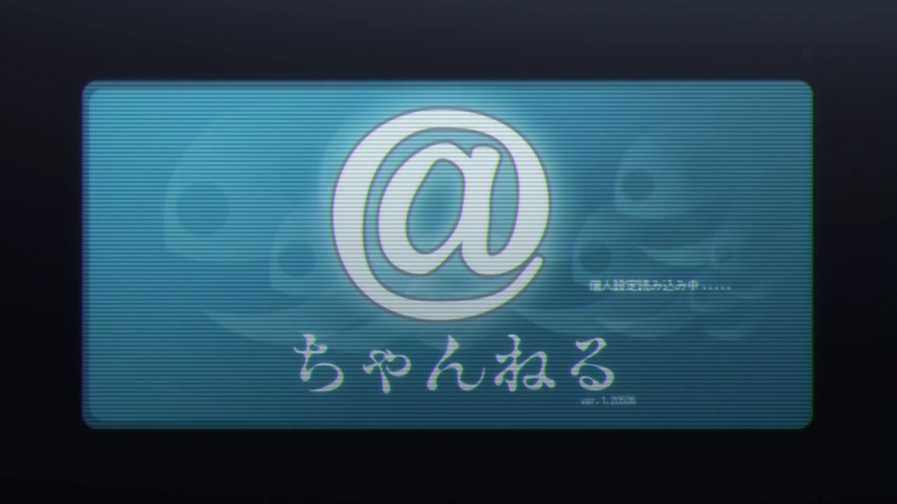 [Epic-Raws] Steins Gate - 02 (TVS 1280x720 x264 AAC).mp4_000698538