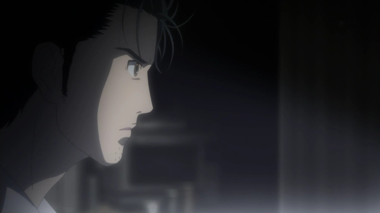 [Epic-Raws] Steins Gate - 02 (TVS 1280x720 x264 AAC).mp4_000703918