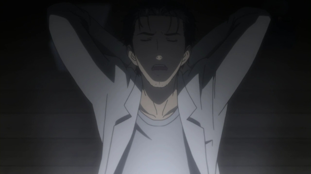 [Epic-Raws] Steins Gate - 02 (TVS 1280x720 x264 AAC).mp4_000690864