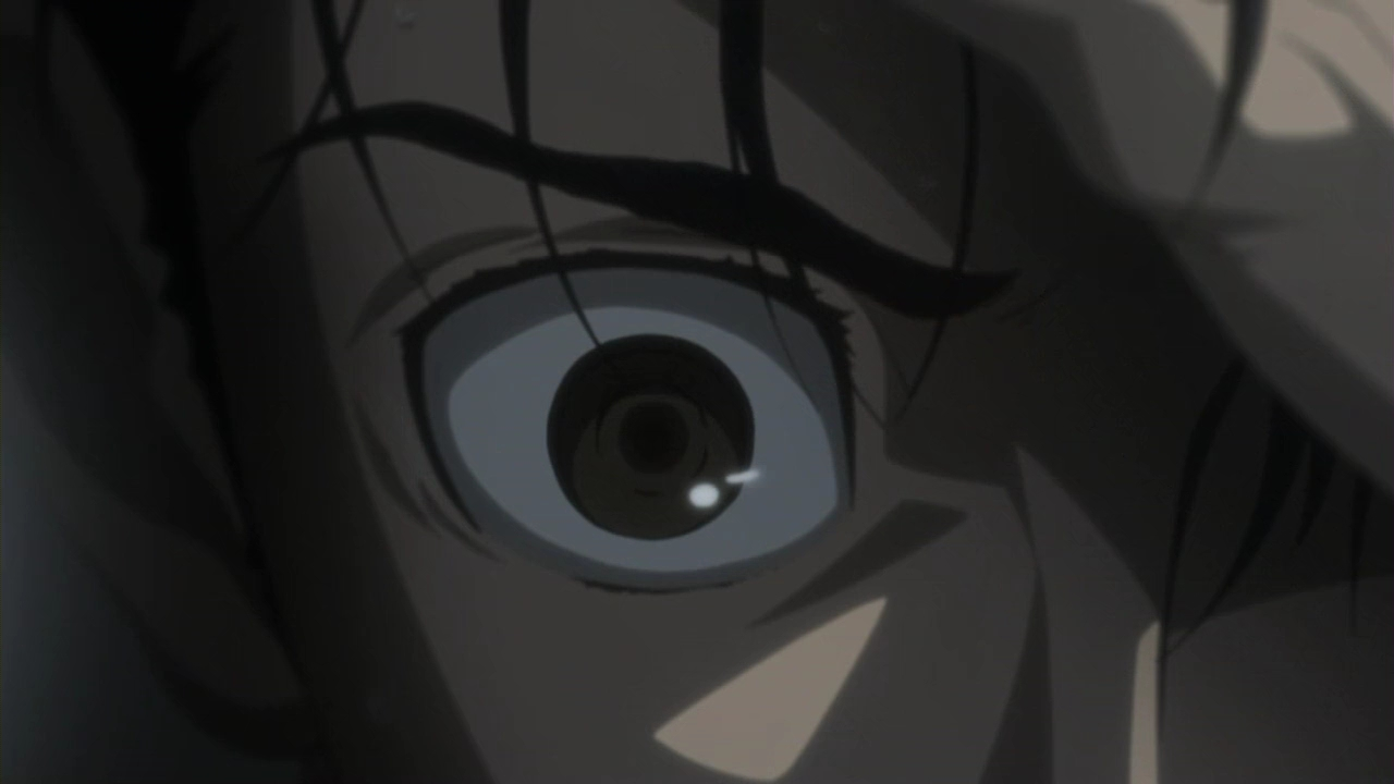 [Epic-Raws] Steins Gate - 02 (TVS 1280x720 x264 AAC).mp4_000857446