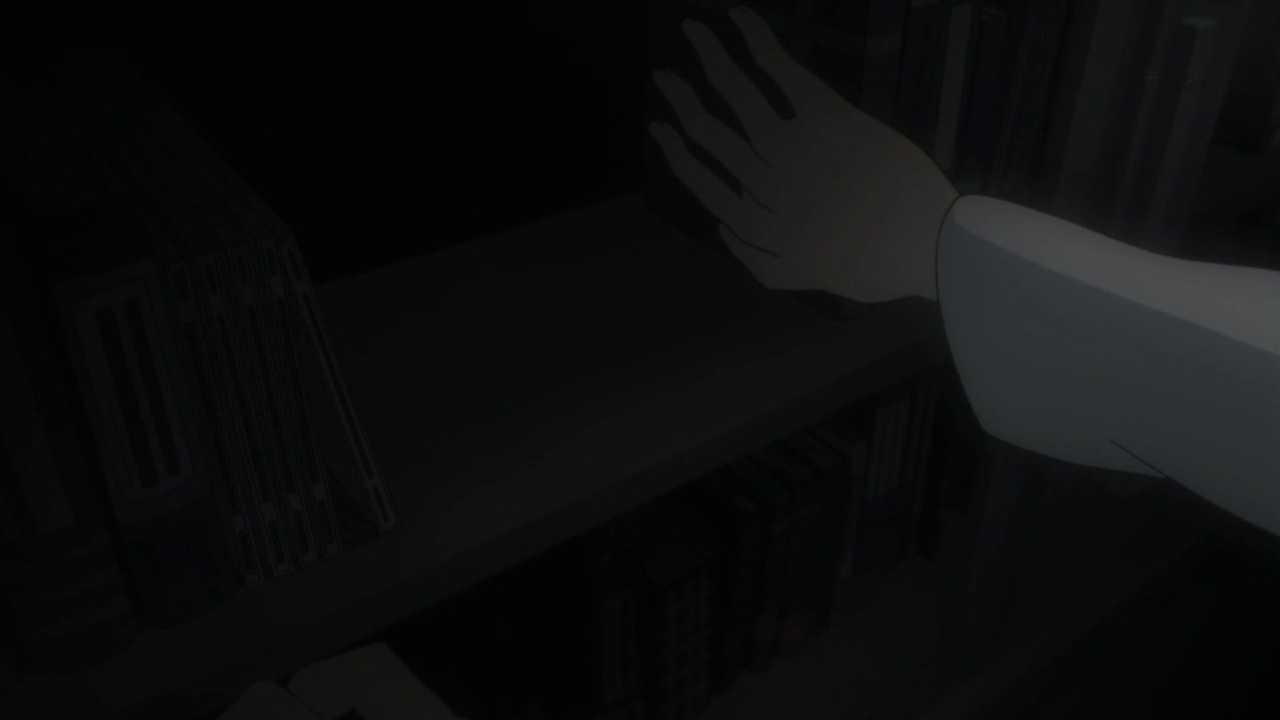 [Epic-Raws] Steins Gate - 02 (TVS 1280x720 x264 AAC).mp4_000826916