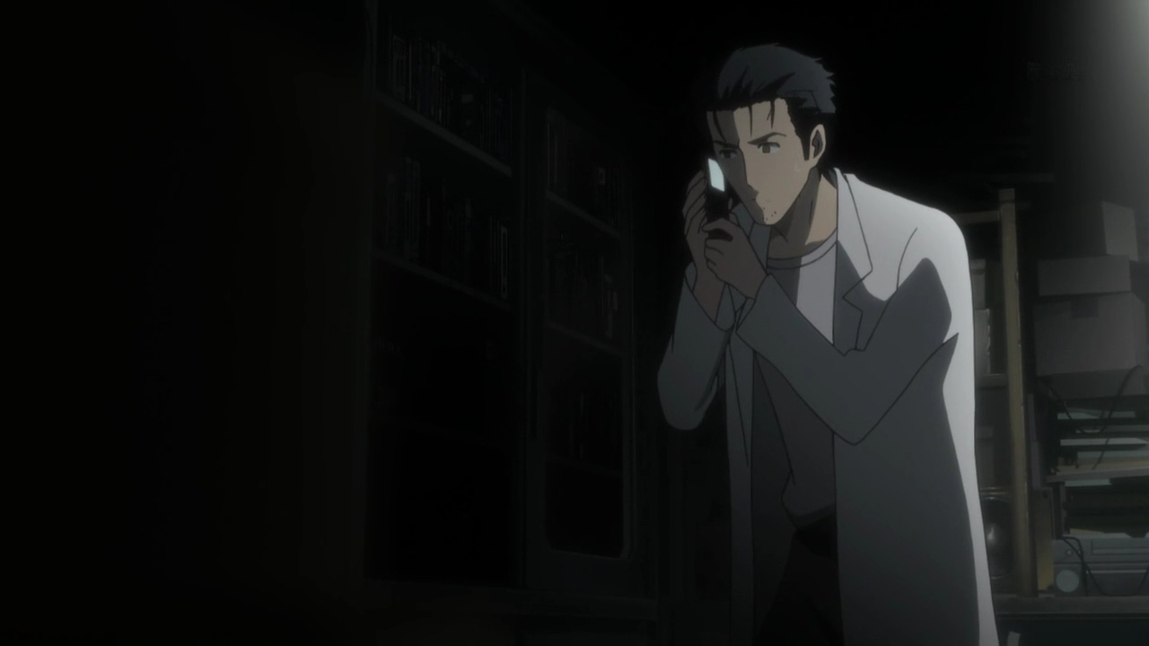 [Epic-Raws] Steins Gate - 02 (TVS 1280x720 x264 AAC).mp4_000835299