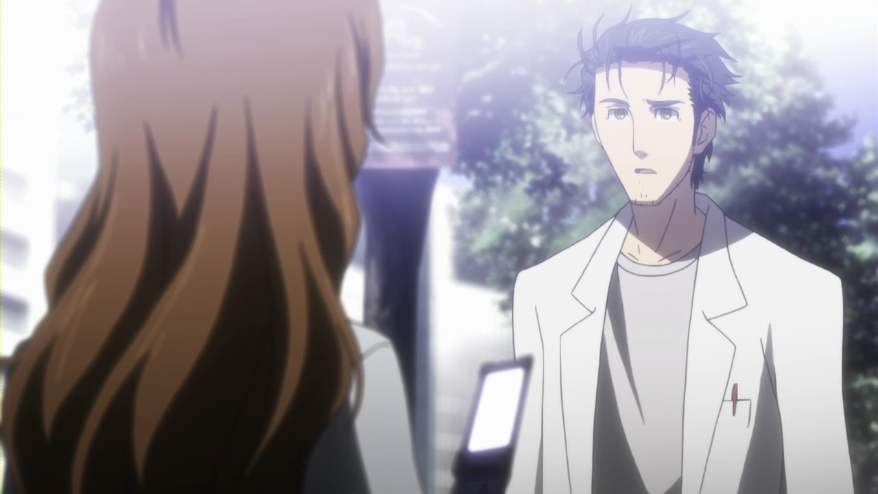 [Epic-Raws] Steins Gate - 02 (TVS 1280x720 x264 AAC).mp4_000918547