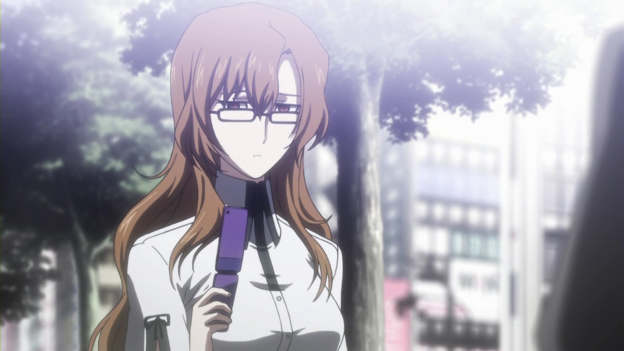 [Epic-Raws] Steins Gate - 02 (TVS 1280x720 x264 AAC).mp4_000913709