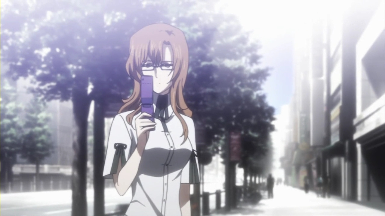 [Epic-Raws] Steins Gate - 02 (TVS 1280x720 x264 AAC).mp4_000897694