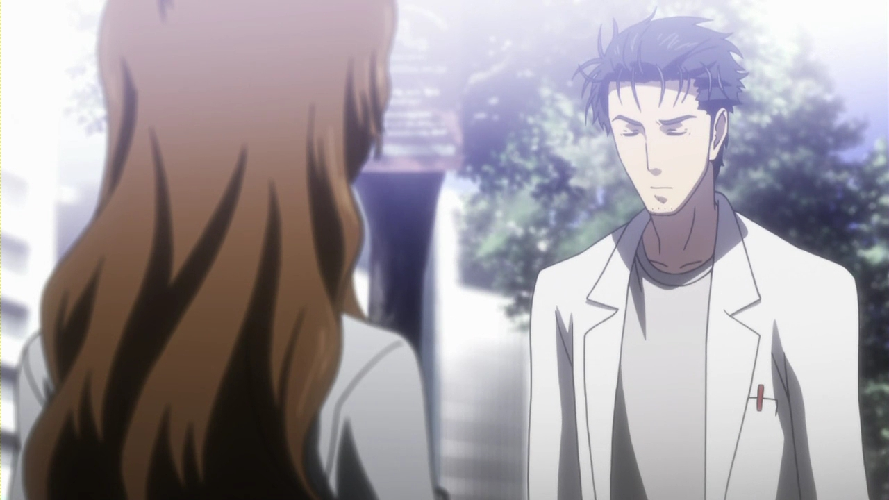[Epic-Raws] Steins Gate - 02 (TVS 1280x720 x264 AAC).mp4_000950119