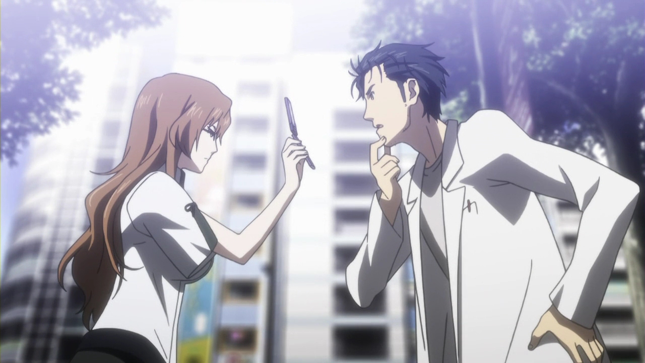 [Epic-Raws] Steins Gate - 02 (TVS 1280x720 x264 AAC).mp4_000940277