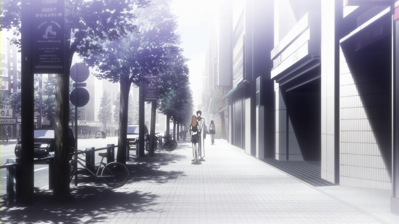 [Epic-Raws] Steins Gate - 02 (TVS 1280x720 x264 AAC).mp4_000931268