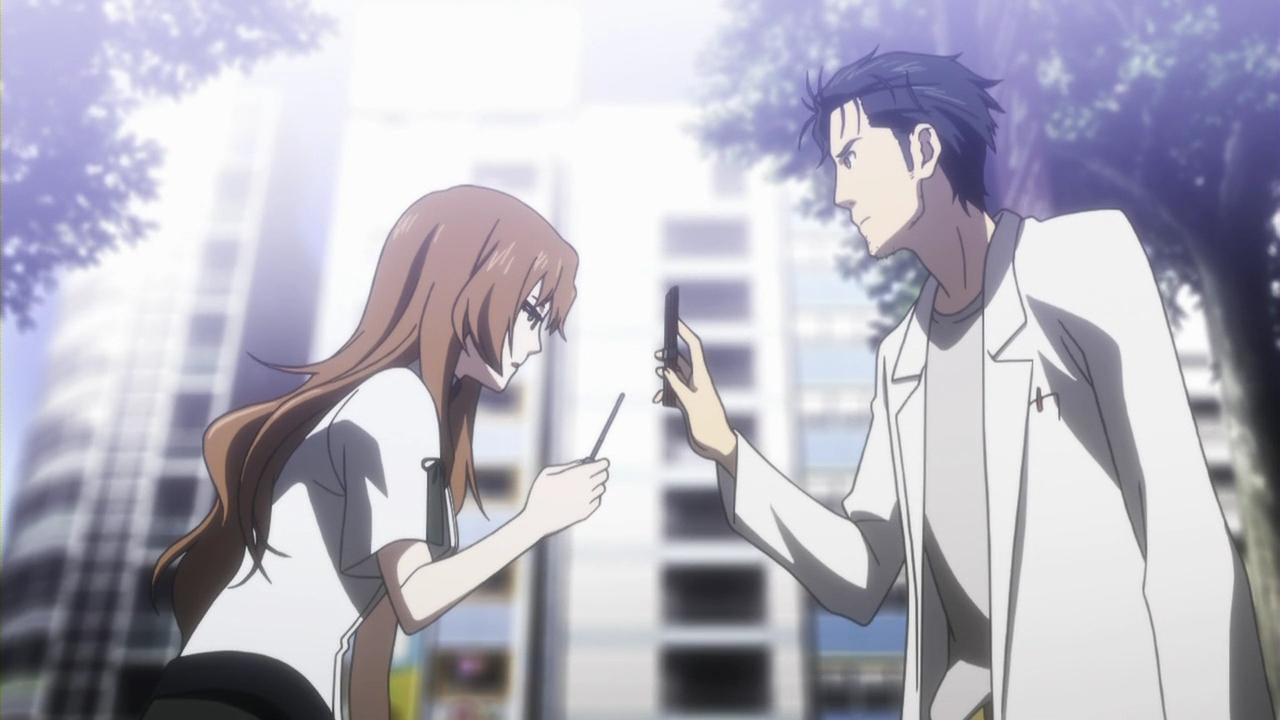 [Epic-Raws] Steins Gate - 02 (TVS 1280x720 x264 AAC).mp4_000981024