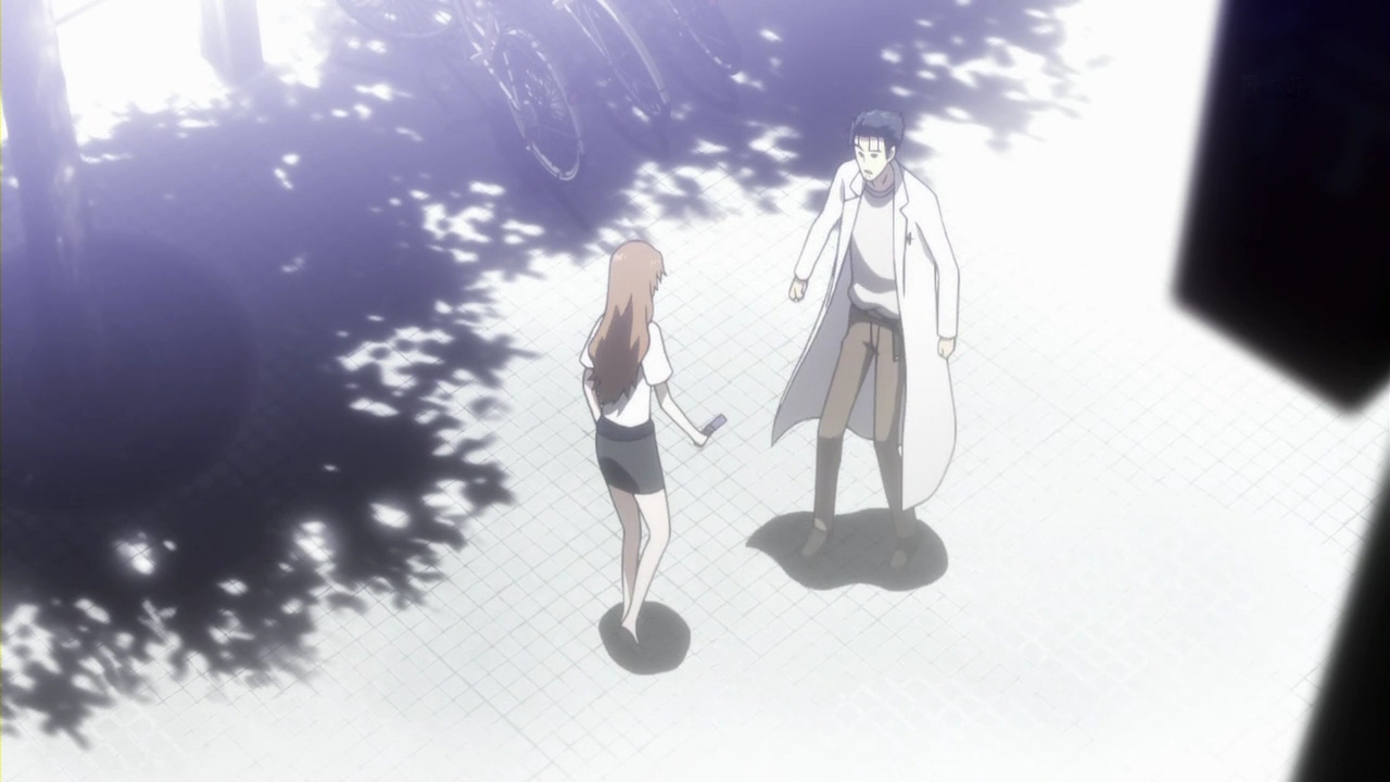[Epic-Raws] Steins Gate - 02 (TVS 1280x720 x264 AAC).mp4_000974310