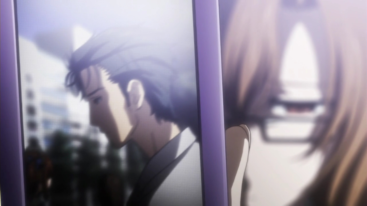 [Epic-Raws] Steins Gate - 02 (TVS 1280x720 x264 AAC).mp4_000960714