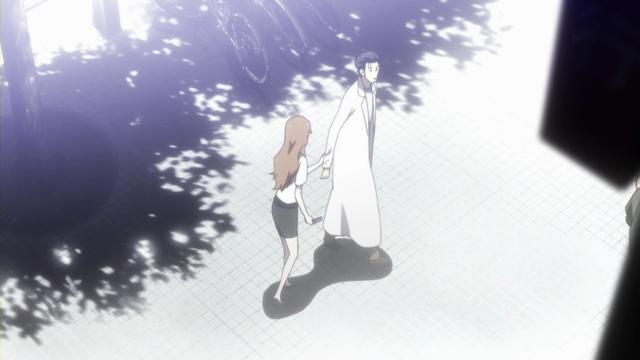 [Epic-Raws] Steins Gate - 02 (TVS 1280x720 x264 AAC).mp4_000954415