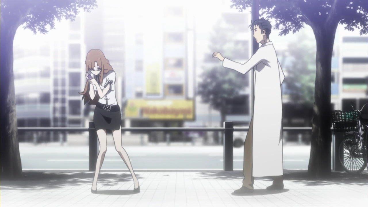 [Epic-Raws] Steins Gate - 02 (TVS 1280x720 x264 AAC).mp4_000990534