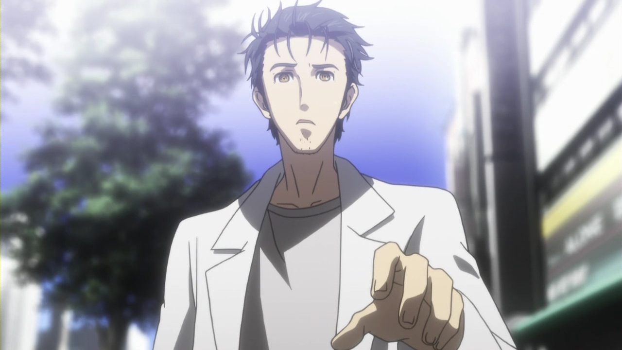 [Epic-Raws] Steins Gate - 02 (TVS 1280x720 x264 AAC).mp4_000993955