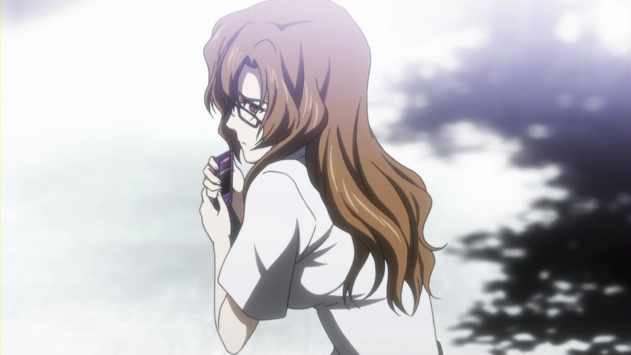 [Epic-Raws] Steins Gate - 02 (TVS 1280x720 x264 AAC).mp4_000993078