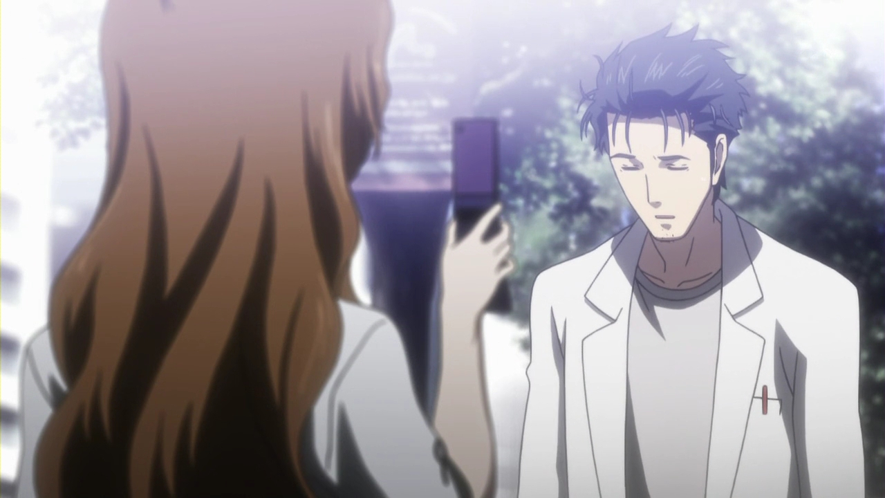 [Epic-Raws] Steins Gate - 02 (TVS 1280x720 x264 AAC).mp4_000987364