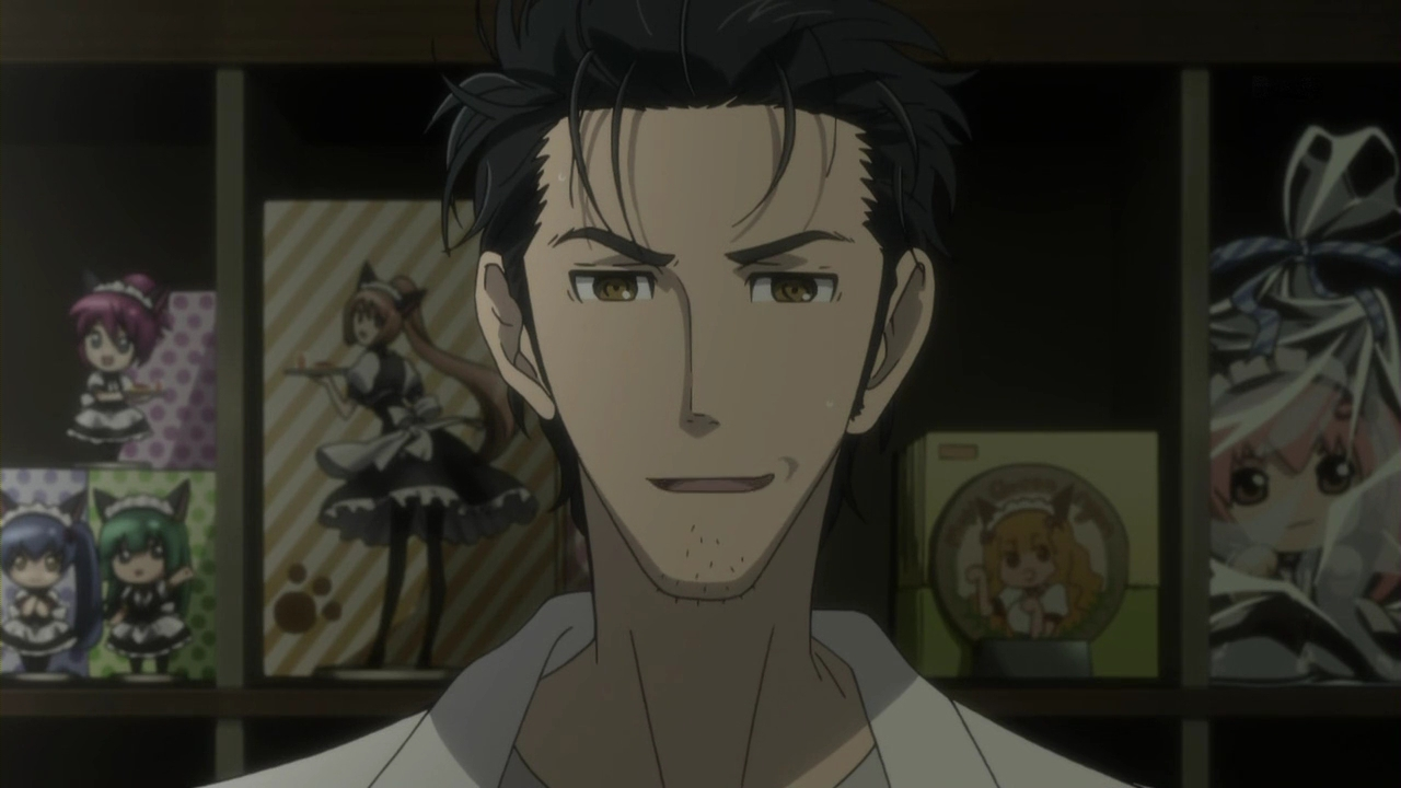 [Epic-Raws] Steins Gate - 02 (TVS 1280x720 x264 AAC).mp4_001013849