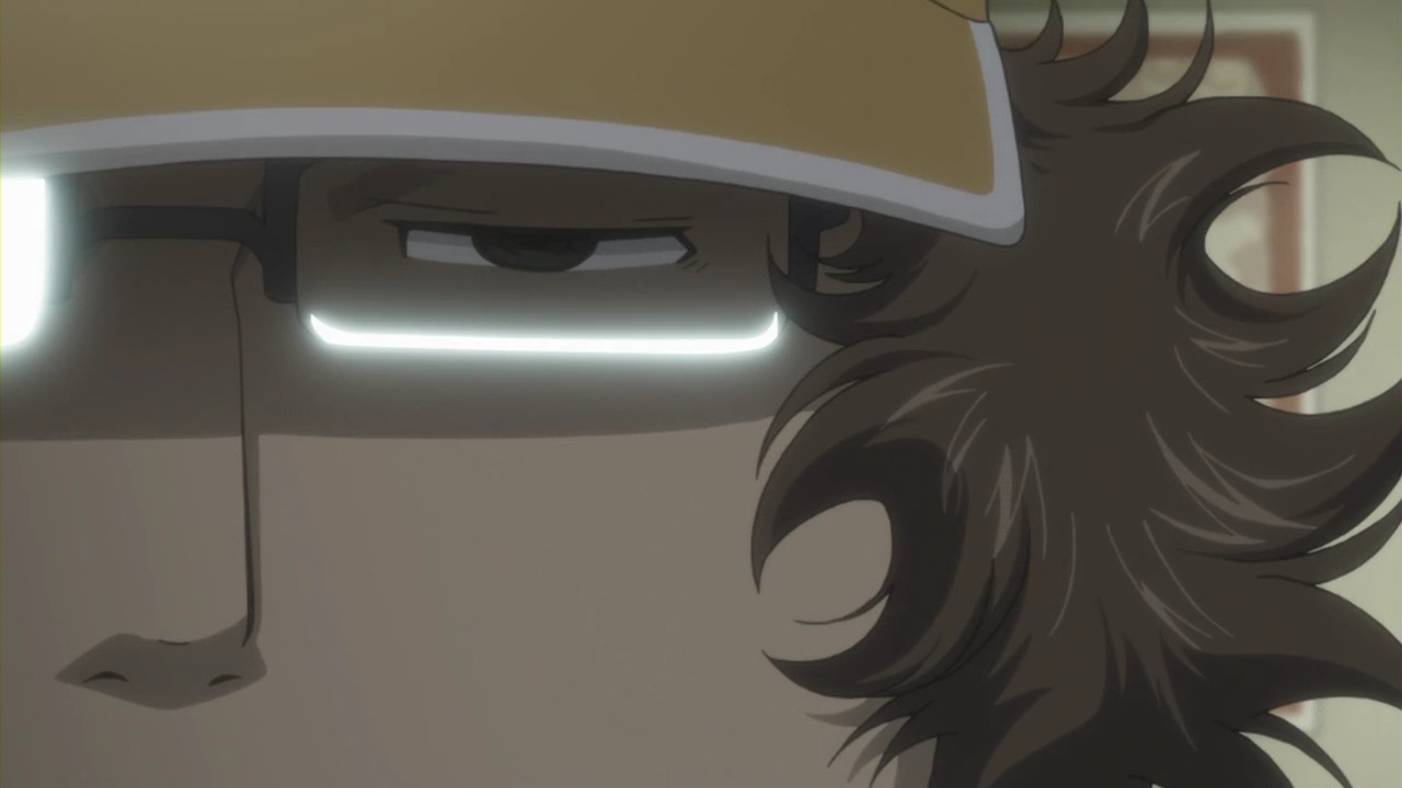 [Epic-Raws] Steins Gate - 02 (TVS 1280x720 x264 AAC).mp4_001066066