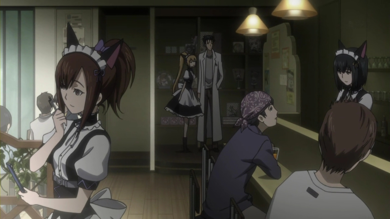 [Epic-Raws] Steins Gate - 02 (TVS 1280x720 x264 AAC).mp4_001024150