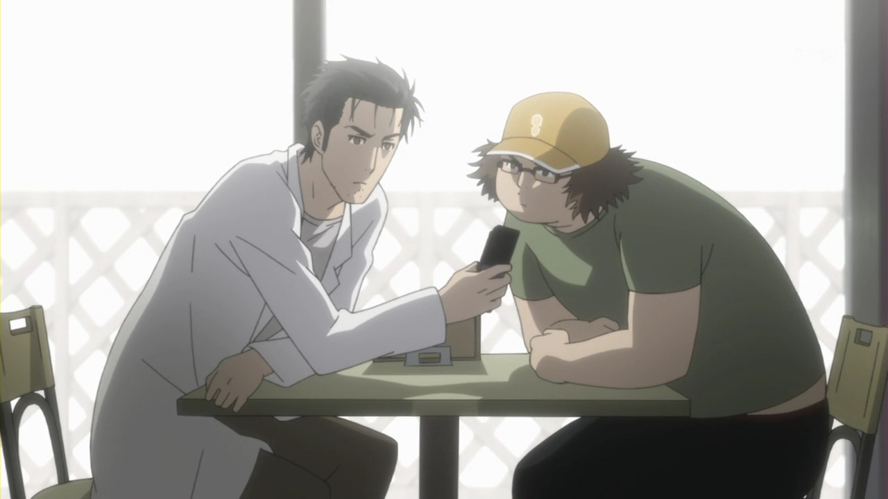 [Epic-Raws] Steins Gate - 02 (TVS 1280x720 x264 AAC).mp4_001096053