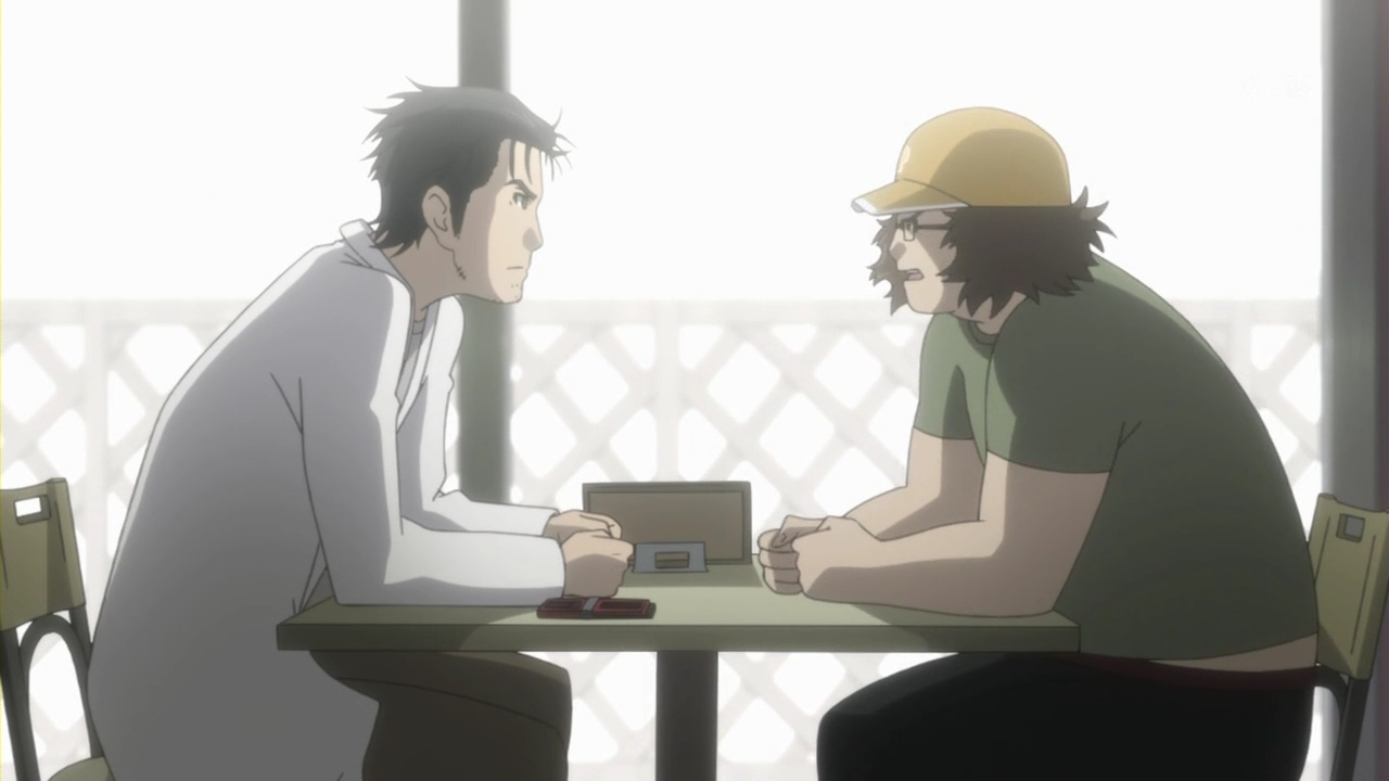 [Epic-Raws] Steins Gate - 02 (TVS 1280x720 x264 AAC).mp4_001088922