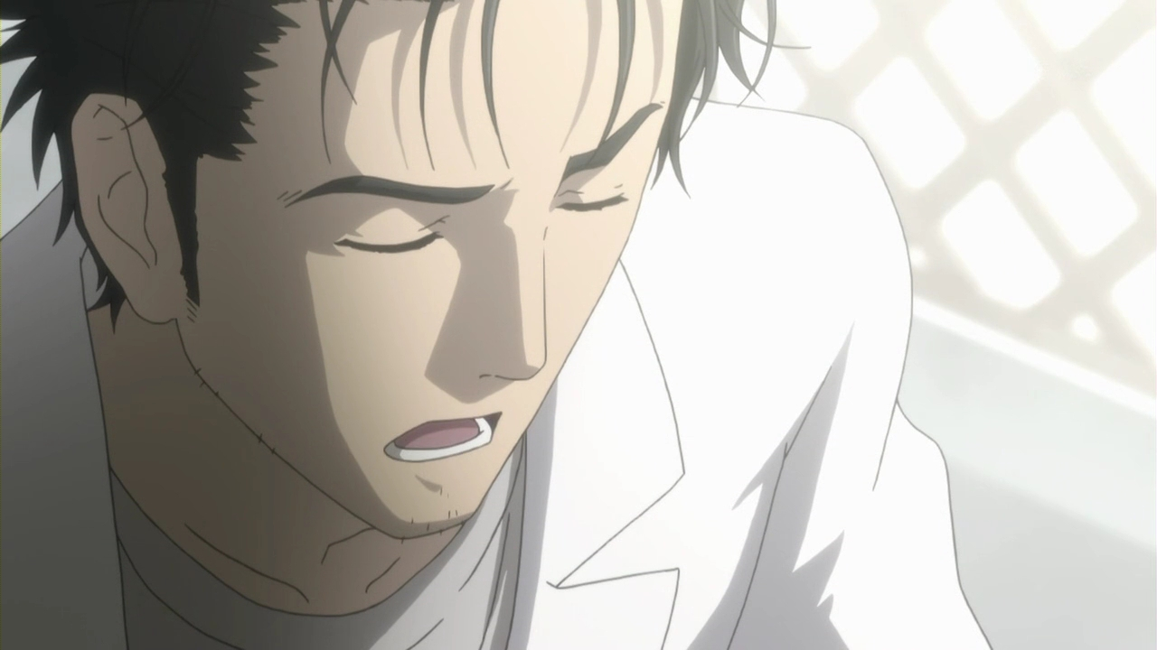 [Epic-Raws] Steins Gate - 02 (TVS 1280x720 x264 AAC).mp4_001079329