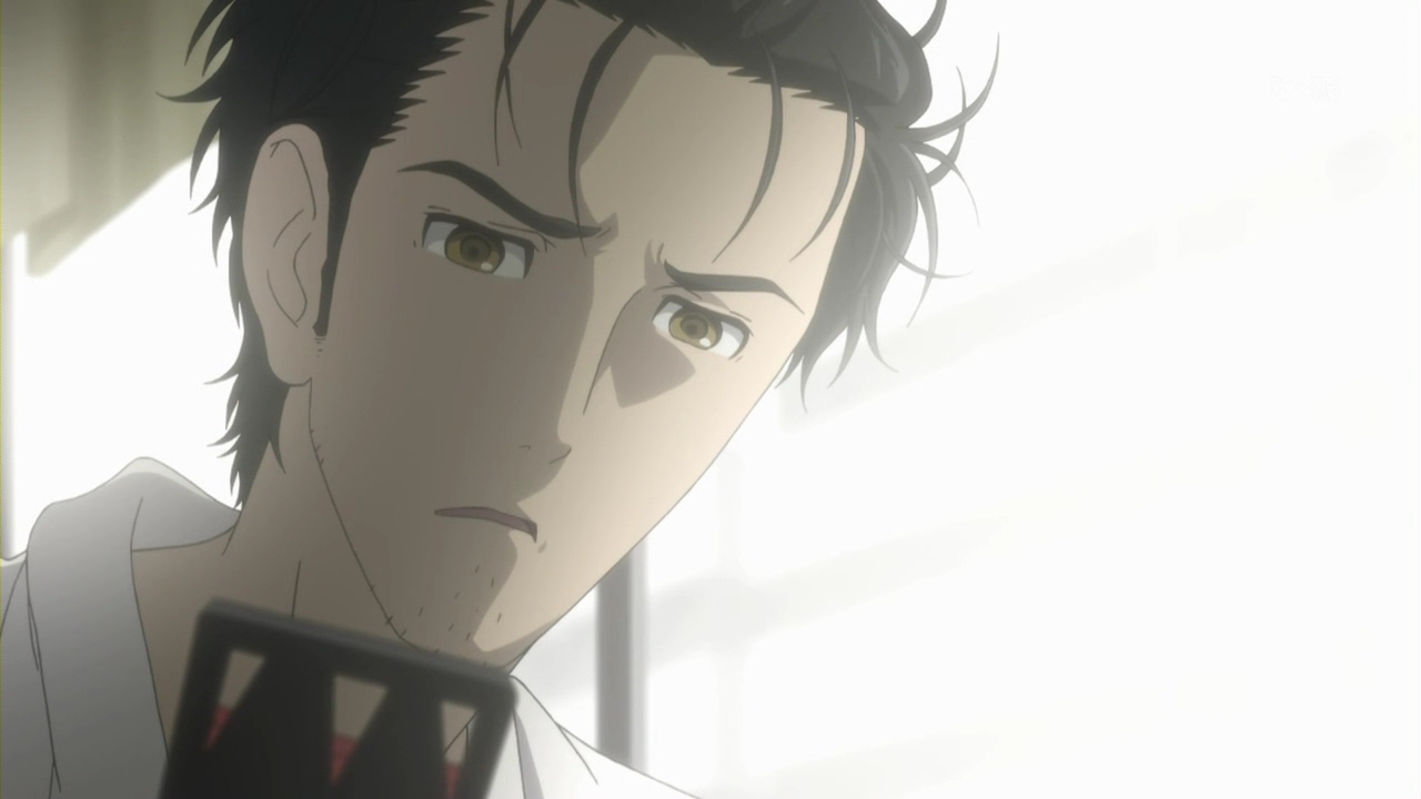 [Epic-Raws] Steins Gate - 02 (TVS 1280x720 x264 AAC).mp4_001149815