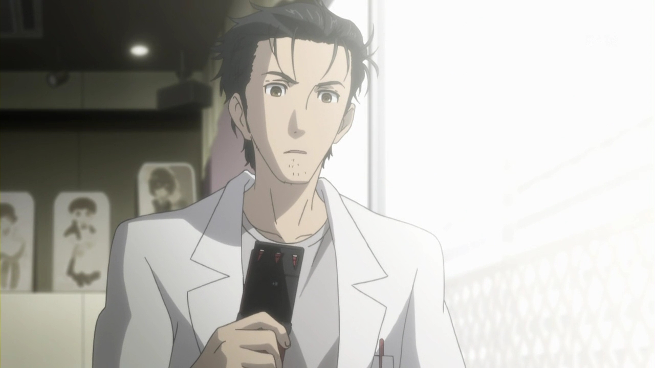 [Epic-Raws] Steins Gate - 02 (TVS 1280x720 x264 AAC).mp4_001136009